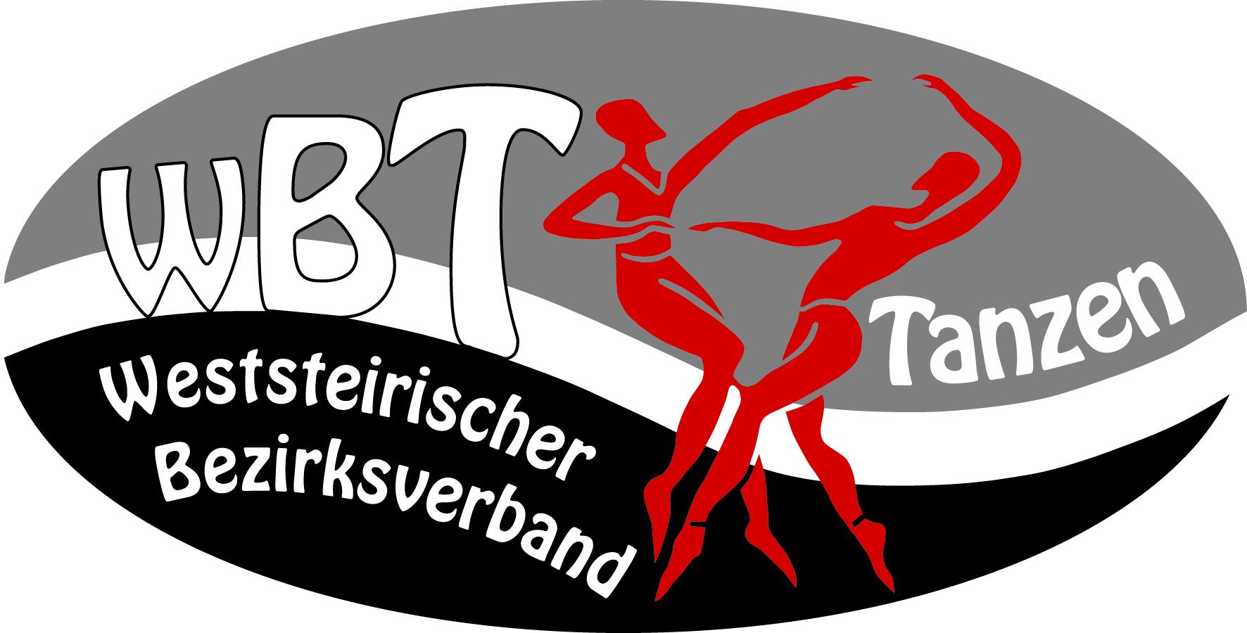 Tanzsportzentrum Voitsberg